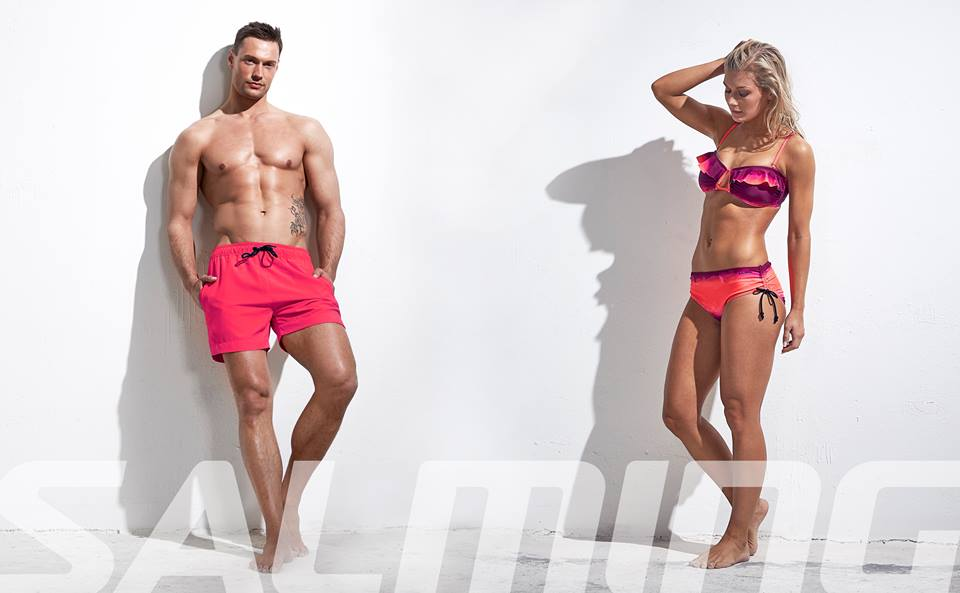 Swedish Underwear Collections - Swedish Fashion.info 9cc96b2475016