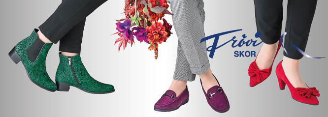 frövi skor malmö